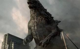 'Godzilla 2' monsters unveiled at Comic-Con